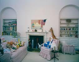 library bedroom kn c21450 caroline kennedy u0027s bedroom in the white house john f
