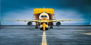 sede dhl torino dhl express italy al via il nuovo volo napoli bergamo logistica
