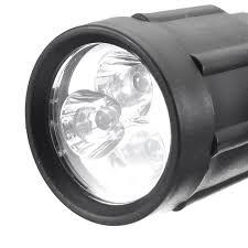 led bbq grill lights best deal adjustable led bbq grill light 6 super bright led black