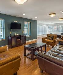 baltimore md apartments near druid hill park penn square apartments in baltimore md