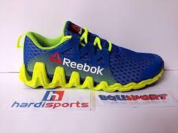 Jual Reebok Zigtech Original cheap sepatu reebok original buy off45 discounted