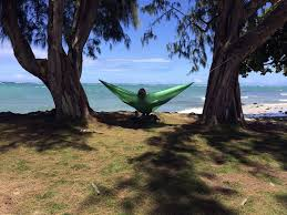 Hammock Bliss Best Camping Hammock And Reliable Gear You U0027ll Absolutely Love