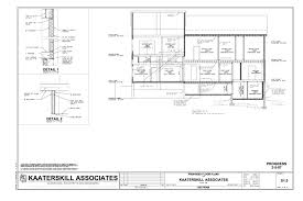 blueprint copies near me blueprint architects near me new how to read a blueprint nola
