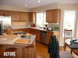 i love the 90s kitchens