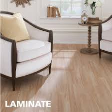 laminate u0026 vinyl floor u0026 decor