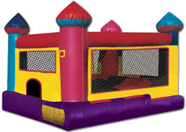 pit rental toddler moonbounce rentals rent a cheap moon bounce bounce