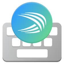 swiftkey keyboard apk swiftkey keyboard 6 7 7 17 for android