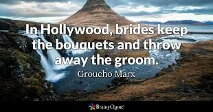 groom quotes groom quotes brainyquote