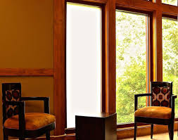 Another Word For Window Blinds 3 Smart Glass Solutions To Replace Electronic Window Shades
