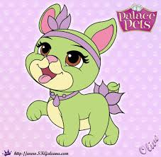 Palace Pets Pumpkin by Olive Palace Pets Wiki Fandom Powered By Wikia