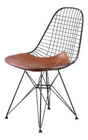 remarkable eames wire chair frame contemporary block diagram