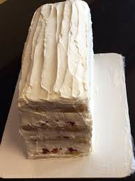 Premier Cakes Premiercakes1 Twitter
