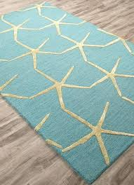 Sale On Area Rugs Area Rug Themed Rugs Fabulous The Ultimate Guide Size