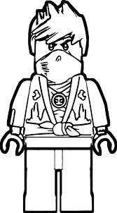 scout first aid coloring pages eliolera com
