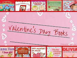 valentines books s day books to read with your child