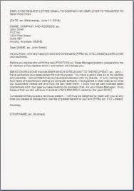 sample letter requesting transfer certificate cover