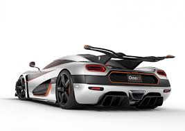 fast furious koenigsegg all hail the chosen one of six koenigsegg one 1 drive life