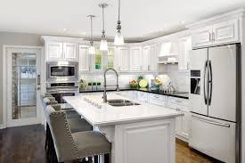 kitchens renovations ideas kitchen kitchen renovations ideas in conjunction with best kitchen