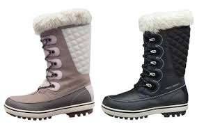 helly hansen womens boots canada snowy adventures with helly hansen gear vancouverscape