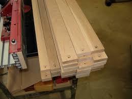 Wrought Iron Bench Wood Slats Park Bench Slats Midnight Woodworking