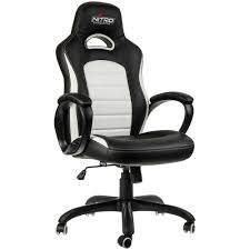 gaming chair black friday home nitro concepts