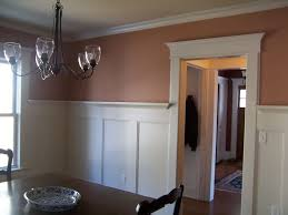 Dining Room Wainscoting Ideas 40 Best Bead Board Wainscoting Ideas Images On Pinterest