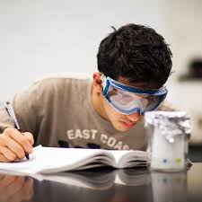 biology undergraduate areas of study la sierra university