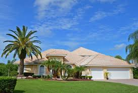 sarasota homes for sale sarasota fl house values 941 321 3916