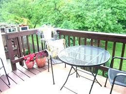 Best Outdoor Rug For Deck Outdoor Rugs Adventurism Co
