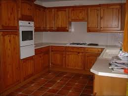 Replacement Doors For Kitchen Cabinets Costs Kitchen Replacing Kitchen Cabinets Replacement Kitchen Cabinet