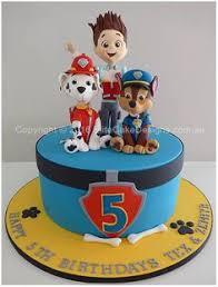 howling wolf birthday cake wolf birthday cake fondant wolf cake