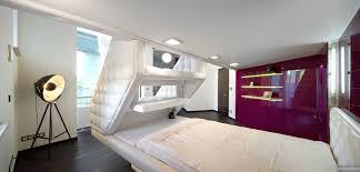 light fixtures bedroom ceiling modern bedroom ceiling light fixtures with ideas and 5 on category