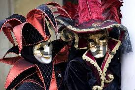 venetian jester costume harlequin court jester costume and carnevale di venez