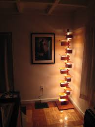 2 light floor l hand made and unique floor ls turkish floor standing lights