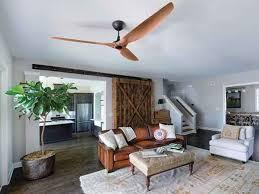 Haiku Home L Series Smart Ceiling Fan 99 Best In The Press Images On Pinterest Ceiling Fans Ceilings