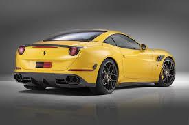 Ferrari California Convertible - 2015 ferrari california t convertible hd wallpapers 12571 heidi24