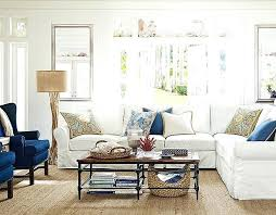 pottery barn rooms charming ideas for pottery barn family room design chairs living