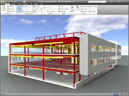 navisworks project review software autodesk