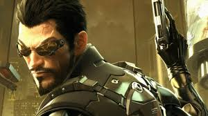 gamescom 2015 see gameplay shots from deus ex mankind divided ign