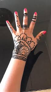 neemos henna tattoos home facebook
