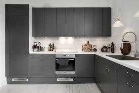 and grey kitchen ideas kitchen grey kitchen coco lapine designcoco lapine design