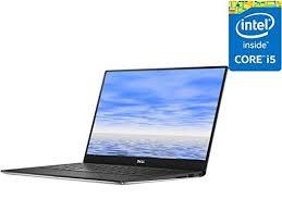 black friday deals best buy convertible laptops best 25 laptop prices ideas on pinterest laptop price list