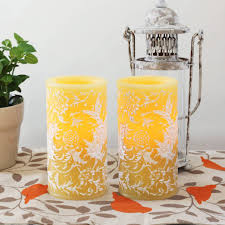 home interiors and gifts candles home interiors glass candle holders candles website interior in