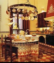 home interior mexico 85 best hacienda homes images on haciendas hacienda