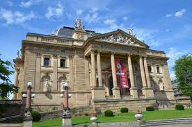 file wiesbaden neoclassical architecture 9069031880 jpg