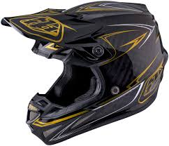 black motocross helmets troy lee designs motocross helmets usa outlet online get the