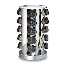 Spice Rack Empty Jars Counter Top Spice Jars U0026 Spice Racks You U0027ll Love Wayfair