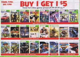 best black friday deals on xbox so toys r us has the best black friday deals for games xbox