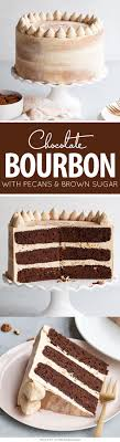 best 25 chocolate bourbon ideas on chocolate bourbon