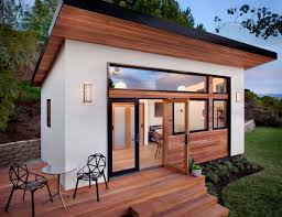 Cathy Schwabe by Tiny Prefab Housing By Avava Systems The American Institute Of